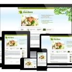 Tvorba webu Kežmarok lacno a responsívny dizajn
