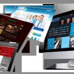 Moderný Webdizajn v Kežmarku 2016