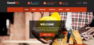 webstranka-stavebne-firmy-strecharov-murarov-socialne-siete