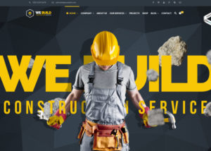 webstranka-stavebne-firmy-strecharov-murarov-web