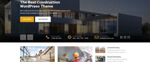 webstranka-stavebne-firmy-strecharov-murarov-webova-stranka