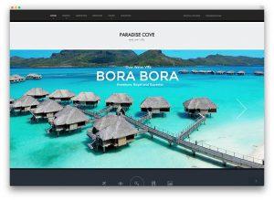web a webstranka pre ubytovacie zariadenie, ubytovanie - ubytovna - hotel - penzion - chata.jpg