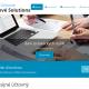 Webové stránky pre Účtovníkov